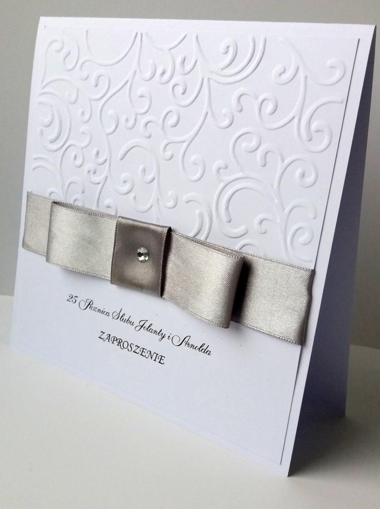 Bardzo dobra Teksty - Kategoria: ślub i jubileusz - Obraz: Na 25-lecie ślubu IY86